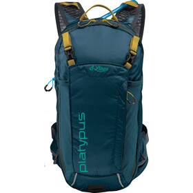 Platypus BLine 8 Pack Women blue lagoon